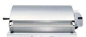 DCS BGB36 built-in grill