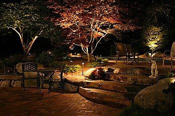 the best outdoor lighting ideas